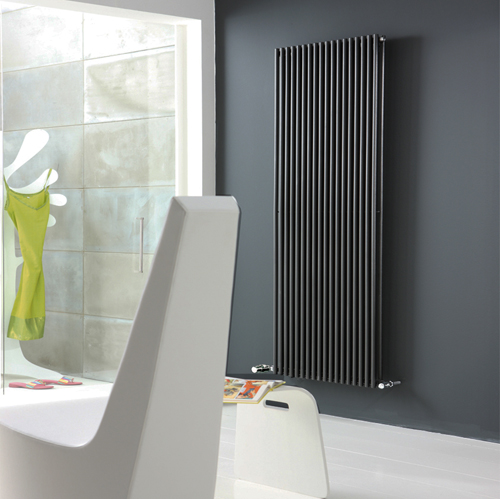 design radiator agatha