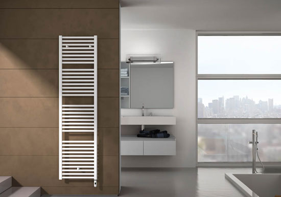 electric towel rail arsenal