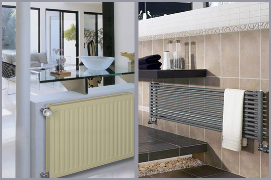 designer kitchen radiators creative solutions with kitchen radiators 324