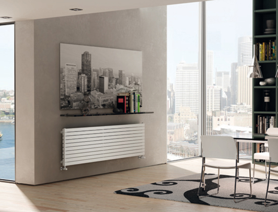 radiator living room high output radiators 10659