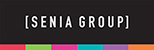 SeniaGroup