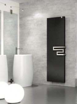bathroom radiators, bathroom heaters, shower room radiators