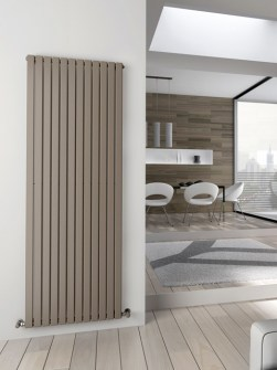 Designer Radiators Senia Radiators Uk