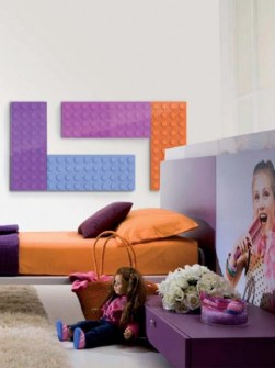 childrens room radiators, kids room radiators, baby room radiators