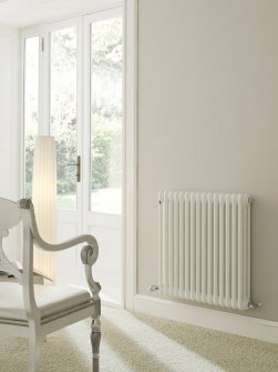 column radiators, traditional radiators, vertical column radiators