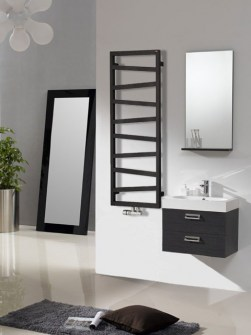 dual fuel towel rails, dual fuel radiators, dual fuel towel radiators, The UK's Best Radiators