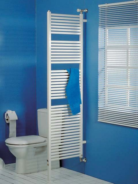 room dividers, dual fuel towel radiators, electric towel rails