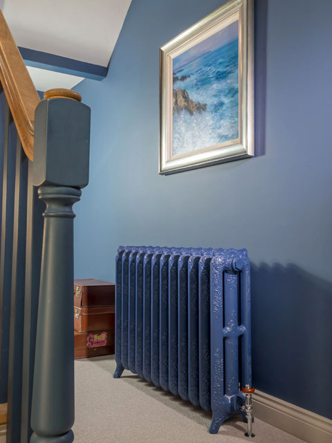 cast iron radiators, vintage radiators, brown radiators