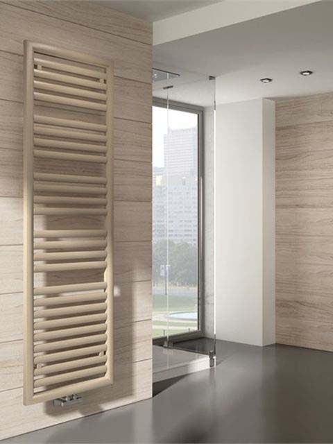 dual fuel towel rails, dual fuel radiators, dual fuel towel radiators