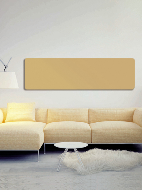 living room radiators, electric radiators, cream radiators