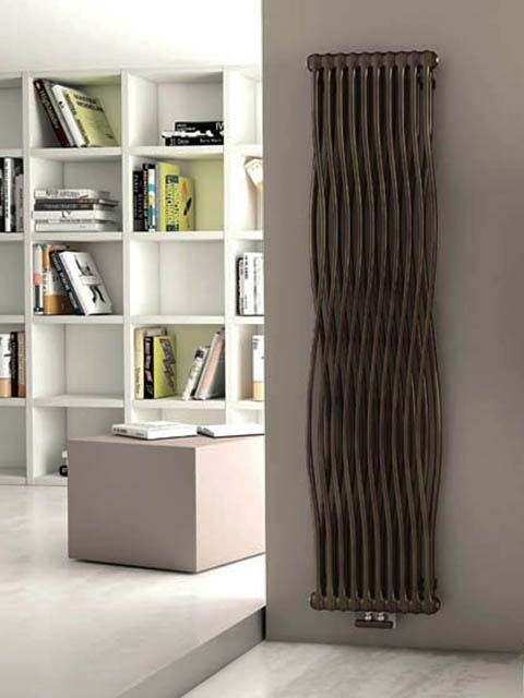 Modern Radiators Join