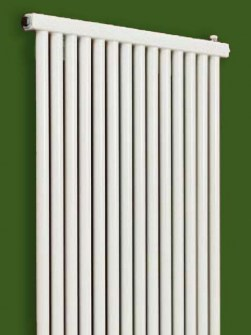 april-room-design-radiator
