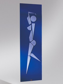 art-radiator-glass-dancer