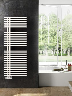 asymmetric-towel-radiator-rock