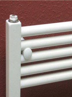 bar-towel-radiator