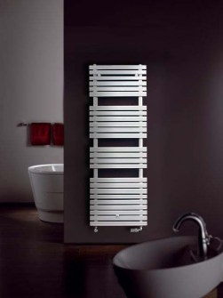 bathroom-ladder-radiators-leto
