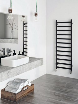bathroom-radiator-gekko-wide6