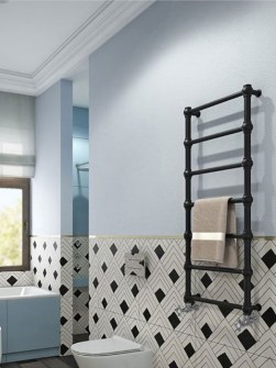 bathroom-radiator-norfolk-1