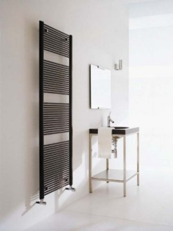 bathroom-radiator-towel-rails-fizz