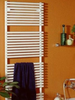 electric towel rail, electric towel rails, electric towel radiator