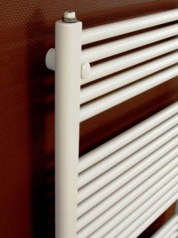 bathroom-towel-rail-heated-astra