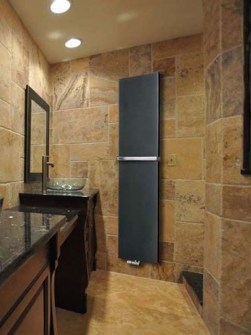black-bathroom-radiator-delta