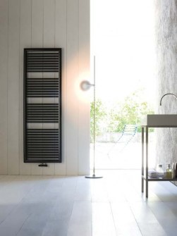 black-heated-towel-rails-cool