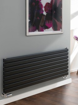 black-radiator-marimba-horizontal