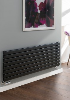 black-radiator-marimba