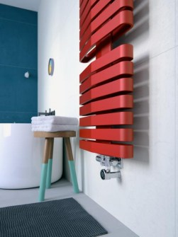 bolero-radiator-bathroom