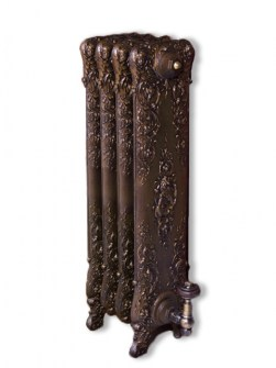 cast-iron-radiators-strassbourg