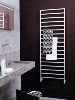 chrom-towel-rails-winter