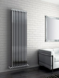 chrome-designer-radiators-essy