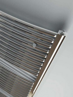 chrome-heated-towel-rails-arcade