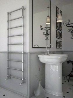 chrome-towel-radiator-norfolk