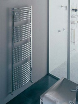 chrome-towel-rail-radiator-arcade