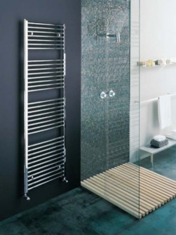 chrome-towel-warmer-arsenal5