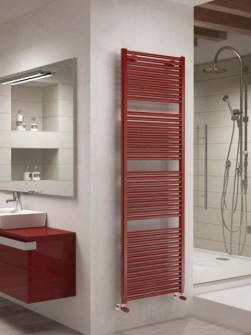 coloured-heated-towel-rails-arsenal