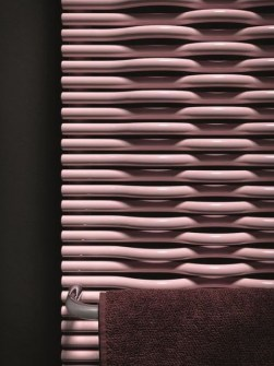 coloured-radiator-troy-bath