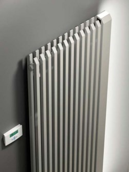 contemporary-electric-radiators-max