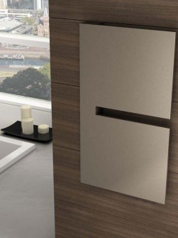 contemporary-radiator-sequenza
