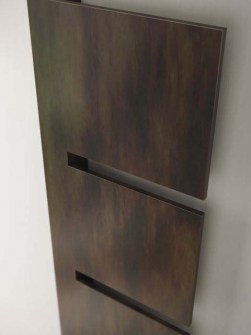 contemporary-radiators-sequenza