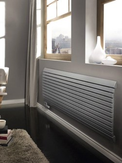 cord-horizontal-radiator
