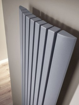 cord-vertical-radiators