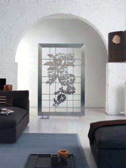 cream-electric-designer-radiator