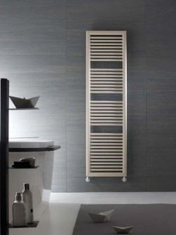 cream-heated-towel-rails-cool