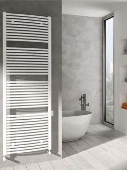 curved-towel-radiator-arcade