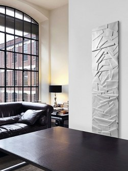 natural stone radiators, decorative radiators, elegant radiators, designer radiators