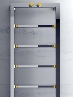 designer-towel-radiators-decorative