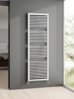dual-fuel-chrome-towel-rails-cool